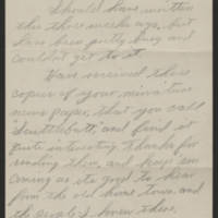 1944-09-20 Page 1