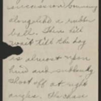1918-02-13 Thomas Messenger to Mr. & Mrs. N.H. Messenger Page 12