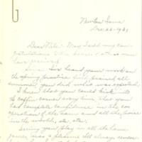 1939-12-22: Page 01