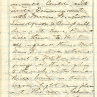 1865-05-12