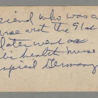 1944-03-13 Helen Crum to Helen Fox Page 5
