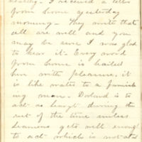 1864-07-06 Page 03