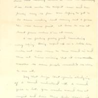 December 10, 1944, p.1