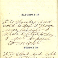 1863-12-18 -- 1863-12-20