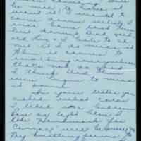 1945-10-15 Evelyn Burton to Vera Steinbeck Page 4