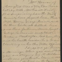 1898-06-12 Page 2