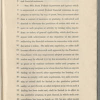 H.R. 7152 Page 33