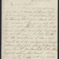 1866-10-31 Page 1