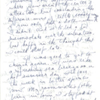 1942-04-19: Page 05