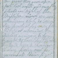 1863-05-19 -- 1863-05-21