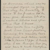 1918-06-06 Page 2