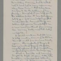 1942-12-29 Laura Davis to Lloyd Davis Page 7