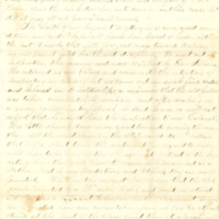 10_1862-02-09-Page 02