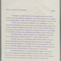 """1966-07-26 Special To Michigan State University"""""""" Page 1"""