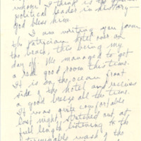 1942-07-20: Page 05