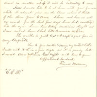 1864-04-10 Page 03