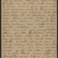 1918-07-28 Page 2