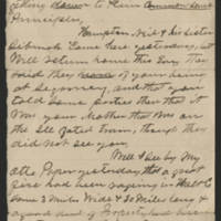 1892-11-27 Page 2