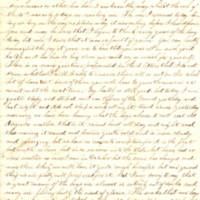 09_1861-12-23-Page 01