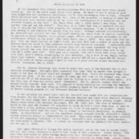 1963-10 Racial Justice in Iowa Page 5