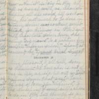 1879-12-30 -- 1879-12-31