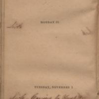 11_1864-10-30 -- 1864-10-31