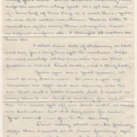 1945-03-11 John W. Graham to Mr. & Mrs. William J. Graham Page 2