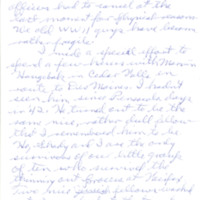 1996-07-22: Page 03