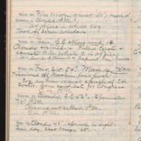 1902-10-19 -- 1902-10-25