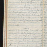 1879-04-20 -- 1879-04-21