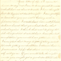 1865-05-04-Page 01