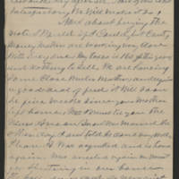 1884-01-02 Page 2