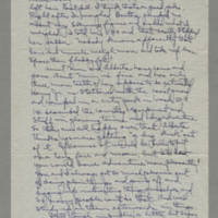 1942-09-11 Laura Davis to Lloyd Davis Page 3