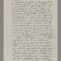 1942-12-24 Laura Davis to Lloyd Davis Page 1