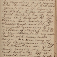 1862-05-17