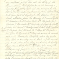 1861-Battle of Bull Run-Page 11