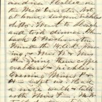 1865-05-25