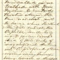 1865-04-17