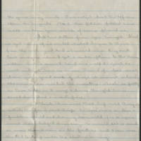 1943-06-25 Page 2