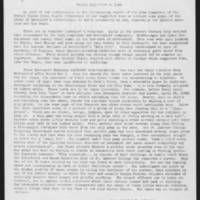 1963-10 Racial Justice in Iowa Page 1