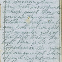 1862-12-31, page 3