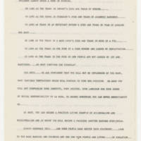 1975-04-20 Keynote Address: Chicanos and Education - Salvador Ramirez Page 6
