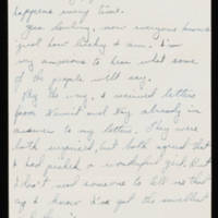 1945-12-16 Carroll Steinbeck to Evelyn Burton Page 4