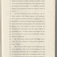H.R. 7152 Page 27