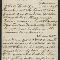 1890-02-22 Page 1