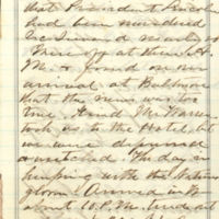 1865-04-15