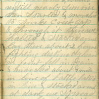 1864-05-13, page 2