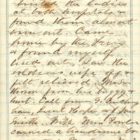 1865-06-12