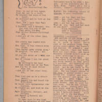 MFS Bulletin, Vol. 3, Number 5 Page 4