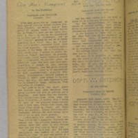 v.1:no.1: Page 10